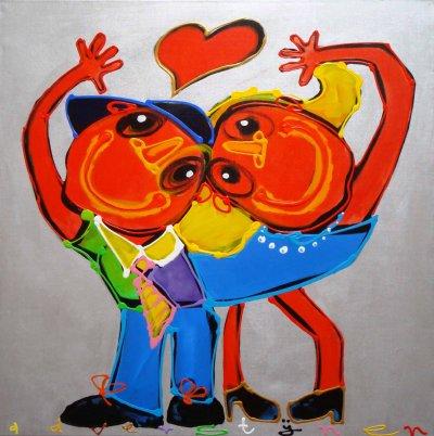 http://myshop.s3-external-3.amazonaws.com/shop1101100.pictures.1431g.jpg