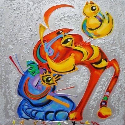 http://myshop.s3-external-3.amazonaws.com/shop1101100.pictures.1435g.jpg