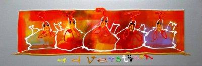 http://myshop.s3-external-3.amazonaws.com/shop1101100.pictures.1436g.jpg