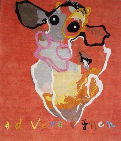 http://myshop.s3-external-3.amazonaws.com/shop1101100.pictures.1447g.jpg