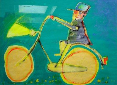http://myshop.s3-external-3.amazonaws.com/shop1101100.pictures.1450g.jpg