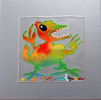 http://myshop.s3-external-3.amazonaws.com/shop1101100.pictures.1451g.jpg