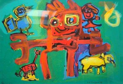 http://myshop.s3-external-3.amazonaws.com/shop1101100.pictures.1453g.jpg