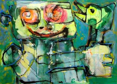 http://myshop.s3-external-3.amazonaws.com/shop1101100.pictures.1456g.jpg