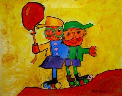 http://myshop.s3-external-3.amazonaws.com/shop1101100.pictures.1460g.jpg