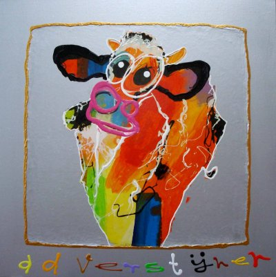 http://myshop.s3-external-3.amazonaws.com/shop1101100.pictures.1461g.jpg