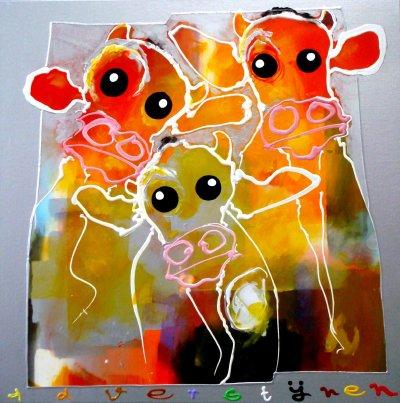 http://myshop.s3-external-3.amazonaws.com/shop1101100.pictures.1468g.jpg
