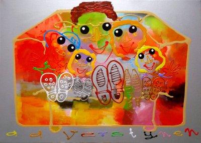 http://myshop.s3-external-3.amazonaws.com/shop1101100.pictures.1474g.jpg