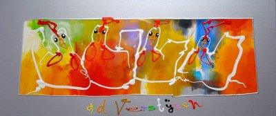 http://myshop.s3-external-3.amazonaws.com/shop1101100.pictures.1475g.jpg