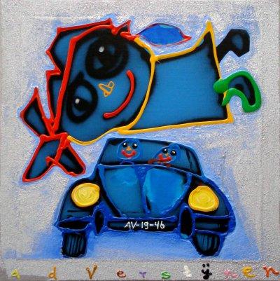 http://myshop.s3-external-3.amazonaws.com/shop1101100.pictures.1483g.jpg