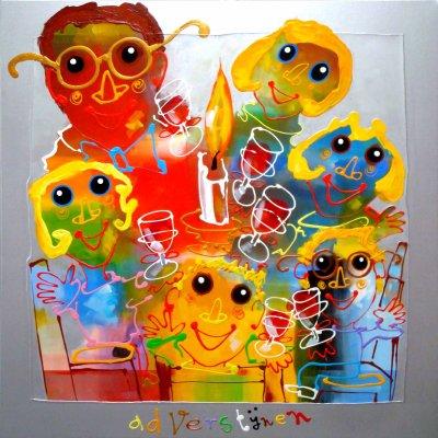 http://myshop.s3-external-3.amazonaws.com/shop1101100.pictures.1484g.jpg