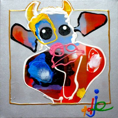 http://myshop.s3-external-3.amazonaws.com/shop1101100.pictures.1491g.jpg