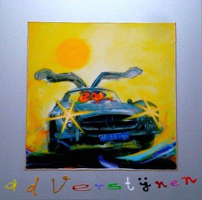 http://myshop.s3-external-3.amazonaws.com/shop1101100.pictures.1495g.jpg