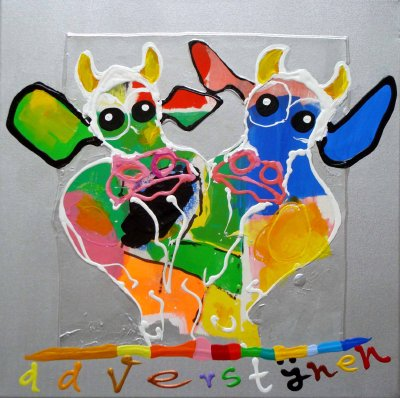 http://myshop.s3-external-3.amazonaws.com/shop1101100.pictures.1499g.jpg
