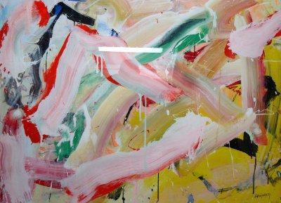 http://myshop.s3-external-3.amazonaws.com/shop1101100.pictures.1513g.jpg