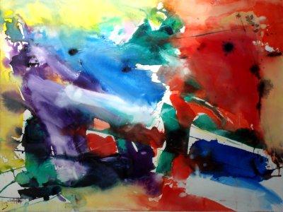 http://myshop.s3-external-3.amazonaws.com/shop1101100.pictures.1516g.jpg