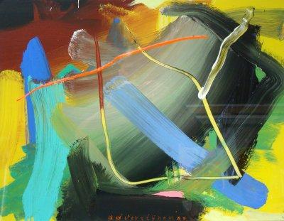 http://myshop.s3-external-3.amazonaws.com/shop1101100.pictures.1521g.jpg