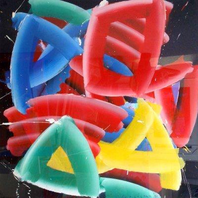 http://myshop.s3-external-3.amazonaws.com/shop1101100.pictures.1539g.jpg