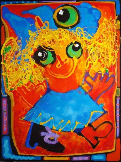 http://myshop.s3-external-3.amazonaws.com/shop1101100.pictures.1542g.jpg