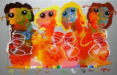 http://myshop.s3-external-3.amazonaws.com/shop1101100.pictures.1554g.jpg