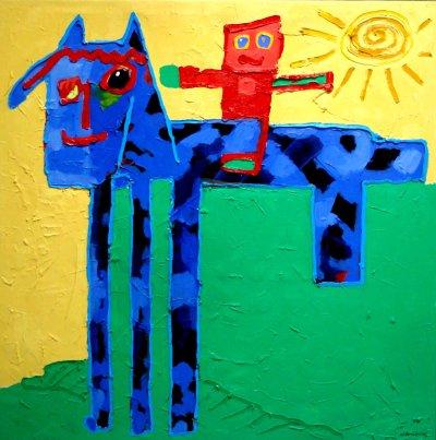 http://myshop.s3-external-3.amazonaws.com/shop1101100.pictures.1560g.jpg