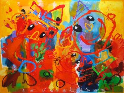 http://myshop.s3-external-3.amazonaws.com/shop1101100.pictures.1563g.jpg