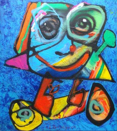http://myshop.s3-external-3.amazonaws.com/shop1101100.pictures.1564g.jpg