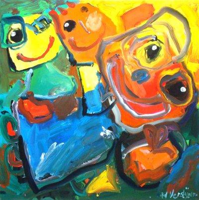 http://myshop.s3-external-3.amazonaws.com/shop1101100.pictures.1565g.jpg