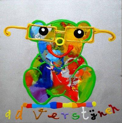 http://myshop.s3-external-3.amazonaws.com/shop1101100.pictures.1566g.jpg
