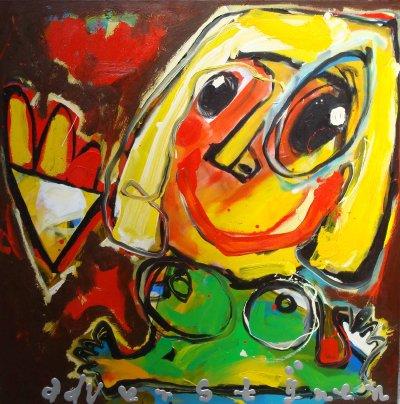 http://myshop.s3-external-3.amazonaws.com/shop1101100.pictures.1581g.jpg
