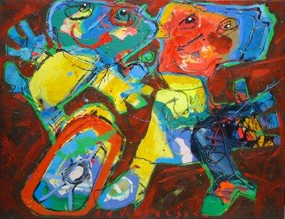 http://myshop.s3-external-3.amazonaws.com/shop1101100.pictures.1582g.jpg