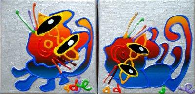 http://myshop.s3-external-3.amazonaws.com/shop1101100.pictures.1593g.jpg