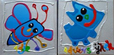 http://myshop.s3-external-3.amazonaws.com/shop1101100.pictures.1606g.jpg