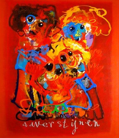 http://myshop.s3-external-3.amazonaws.com/shop1101100.pictures.1613g.jpg