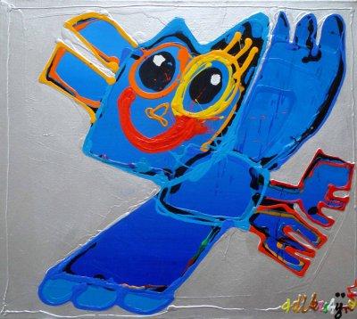 http://myshop.s3-external-3.amazonaws.com/shop1101100.pictures.1617g.jpg