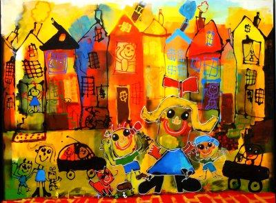 http://myshop.s3-external-3.amazonaws.com/shop1101100.pictures.1624g.jpg