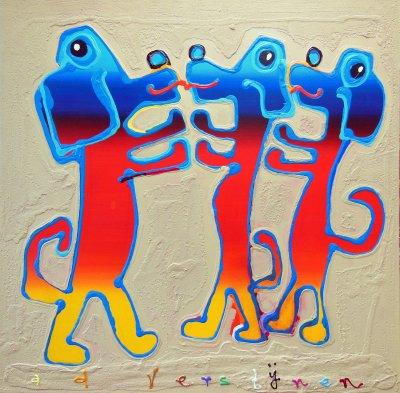 http://myshop.s3-external-3.amazonaws.com/shop1101100.pictures.1634g.jpg