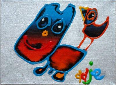 http://myshop.s3-external-3.amazonaws.com/shop1101100.pictures.1635g.jpg