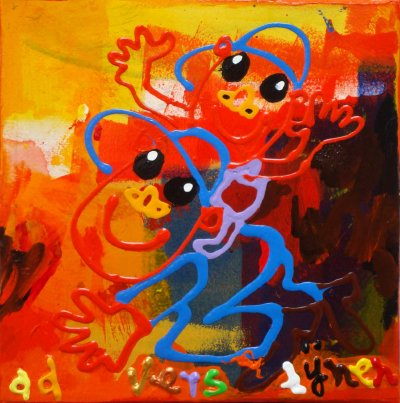 http://myshop.s3-external-3.amazonaws.com/shop1101100.pictures.1637g.jpg