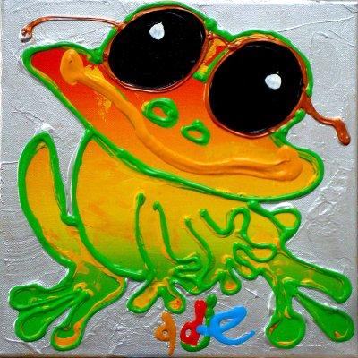 http://myshop.s3-external-3.amazonaws.com/shop1101100.pictures.1639g.jpg