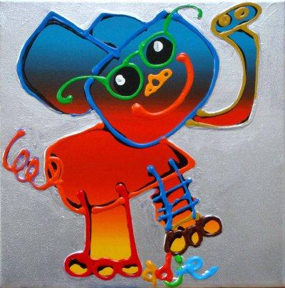 http://myshop.s3-external-3.amazonaws.com/shop1101100.pictures.1644g.jpg