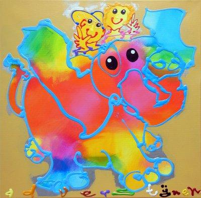 http://myshop.s3-external-3.amazonaws.com/shop1101100.pictures.1645g.jpg