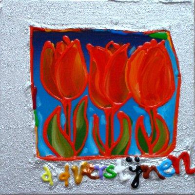 http://myshop.s3-external-3.amazonaws.com/shop1101100.pictures.1648g.jpg