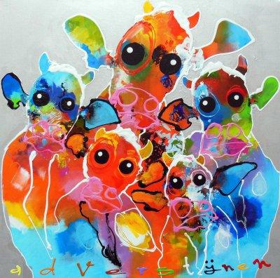 http://myshop.s3-external-3.amazonaws.com/shop1101100.pictures.1658g.jpg