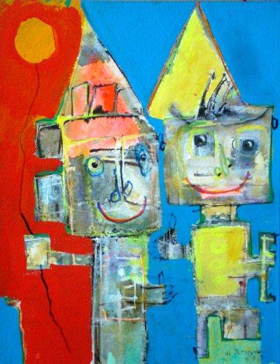 http://myshop.s3-external-3.amazonaws.com/shop1101100.pictures.1661g.jpg