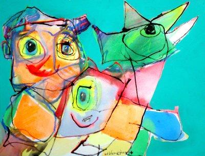 http://myshop.s3-external-3.amazonaws.com/shop1101100.pictures.1662g.jpg