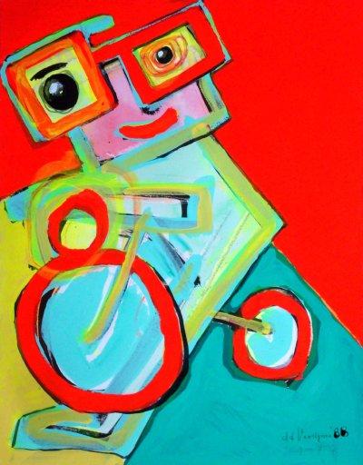 http://myshop.s3-external-3.amazonaws.com/shop1101100.pictures.1664g.jpg