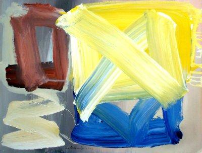 http://myshop.s3-external-3.amazonaws.com/shop1101100.pictures.1667g.jpg