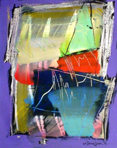 http://myshop.s3-external-3.amazonaws.com/shop1101100.pictures.1669g.jpg