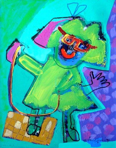 http://myshop.s3-external-3.amazonaws.com/shop1101100.pictures.1670g.jpg